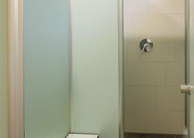 Sanitaranlage02-min