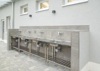Sanitaranlage05-min