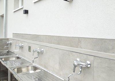 Sanitaranlage07-min