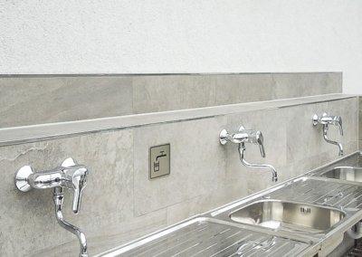 Sanitaranlage08-min