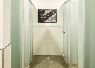 Sanitaranlage09-min