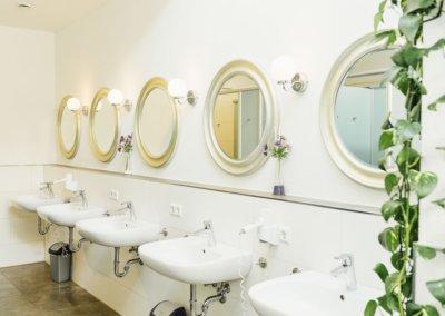 Sanitaranlage12-min