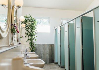 Sanitaranlage14-min