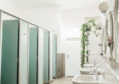 Sanitaranlage15-min