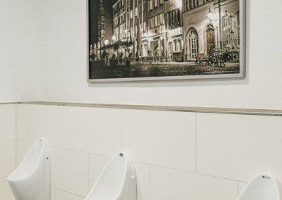 Sanitaranlage17-min