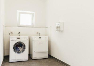 Sanitaranlage18-min